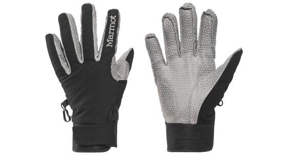 Marmot XT Glove Black (001)